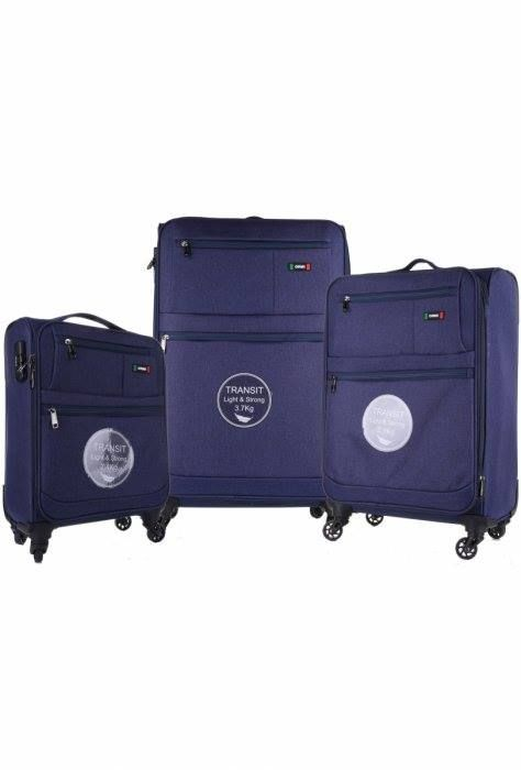 Pouze nyní sada 3 kufrů až o 23% levněji! Připravte se na dovolenou last minute! http://panikabelkova.cz/p/213/5814/super-light-and-strong-sada-italskych-kufru-or-amp-mi-3-v-1-tmave-modra-cestovni-zavazadla.html