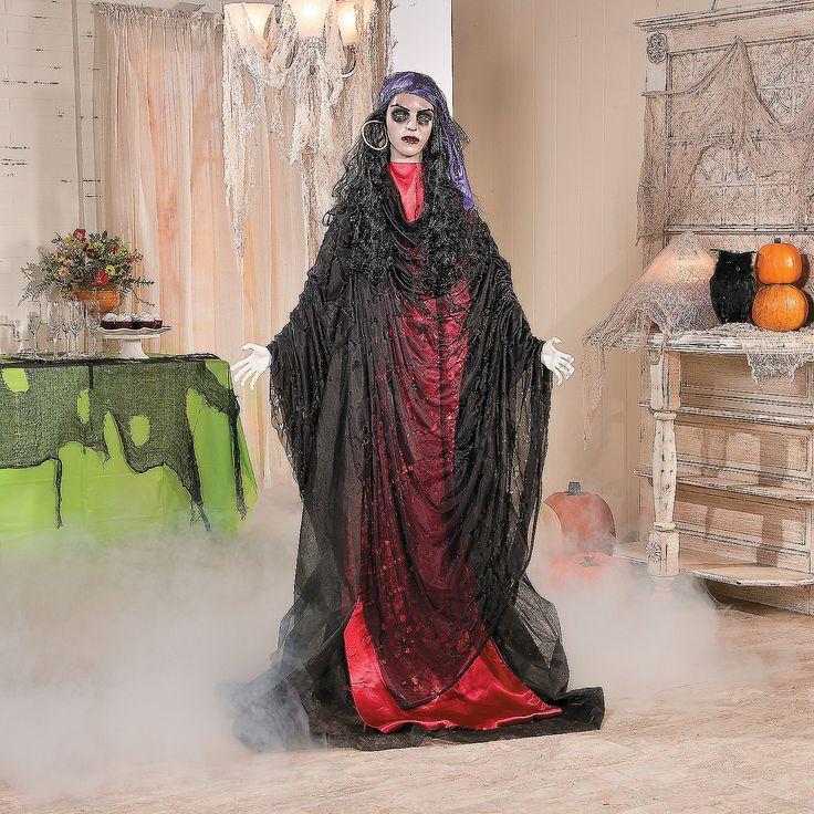 69 best Books Worth Reading images on Pinterest Halloween
