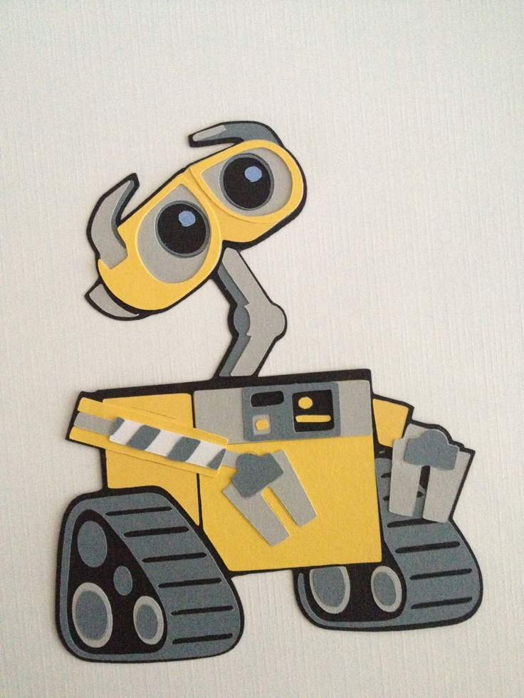 Disney Party Ideas Wall-E party & 49 best Wall-E Party images on Pinterest | Ideas para fiestas Ideas ...