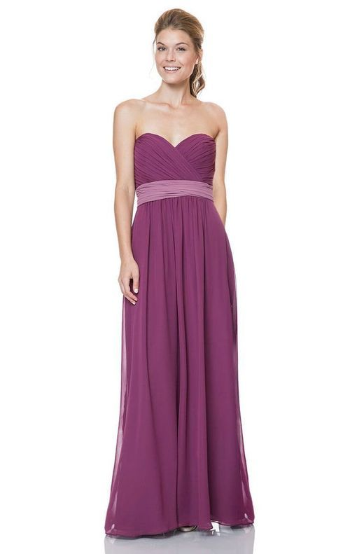 explore cheap bridesmaid dresses