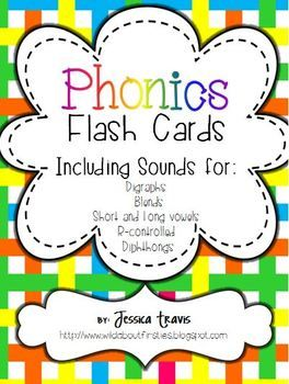 48 best reading street grade 1 images on pinterest reading street phonics resource 1 reflection this resource is good for flashcards of the phonics to help children learn it fandeluxe Images