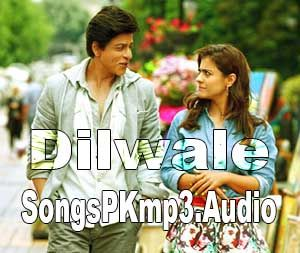 By Photo Congress || Dilwale All Video Song Hd Download 2015