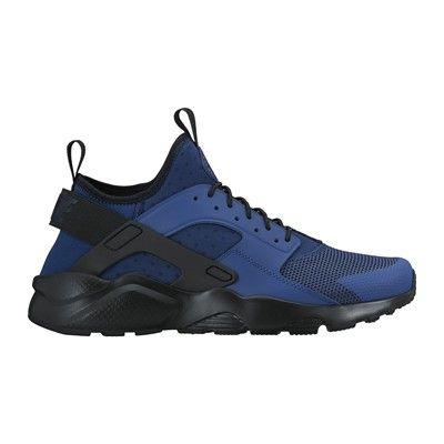 Scarpe Nike Nere E Blu
