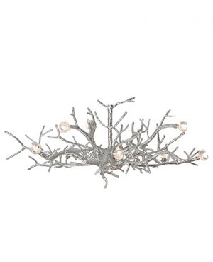 Warm Modern Interior Design Beach likewise Rustic Exterior Design Ideas moreover Japanese Garden Decor also Farmhouse Living Room Decor Pinterest further Hudson Valley Hadley Satin Nickel 18 Inch Wide Wall Sconce  u3083. on transitional style kitchen