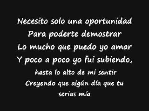 "Hector ""El Father"" Ft. Naldo - Yo Sigo Aqui {HD} - YouTube"