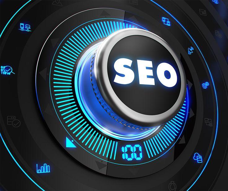 Branża na rynku e-commerce rozwija się coraz szybciej. Z powodu dużej konkurencji niezbędne jest inwestowanie w systematyczne działania SEO. Skontaktuj się z nami a przedstawimy optymalny plan SEO dostosowany do twoich potrzeb i budżetu :)  792 817 241  biuro@e-prom.com.pl e-prom.com.pl  #seo #sem #pozycjonowanie #ecommerce #marketinginternetowy