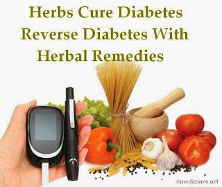 http://diabetes-miracle.digimkts.com   Easy search find.    Herbs Cure Diabetes - Reverse Diabetes With Herbal Remedies