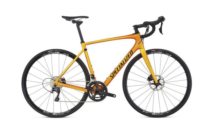 McLaren and Specialized Offer New HP Bike: the $11.5K S-Works Roubaix