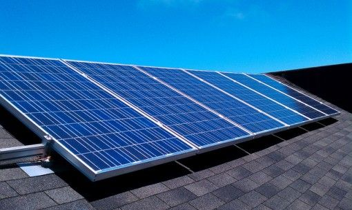40 Facts About Solar Energy - Conserve Energy Future