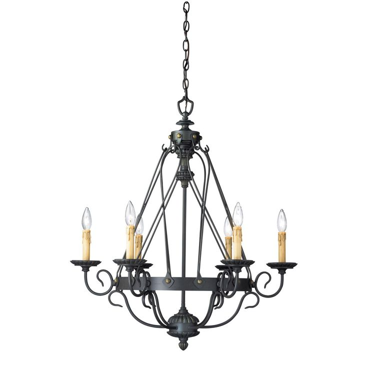 22 best luminaires images on pinterest ceiling light fixtures and luminaire chandelier 1093 18 collection glasgow magasin luminaire janco mozeypictures Choice Image