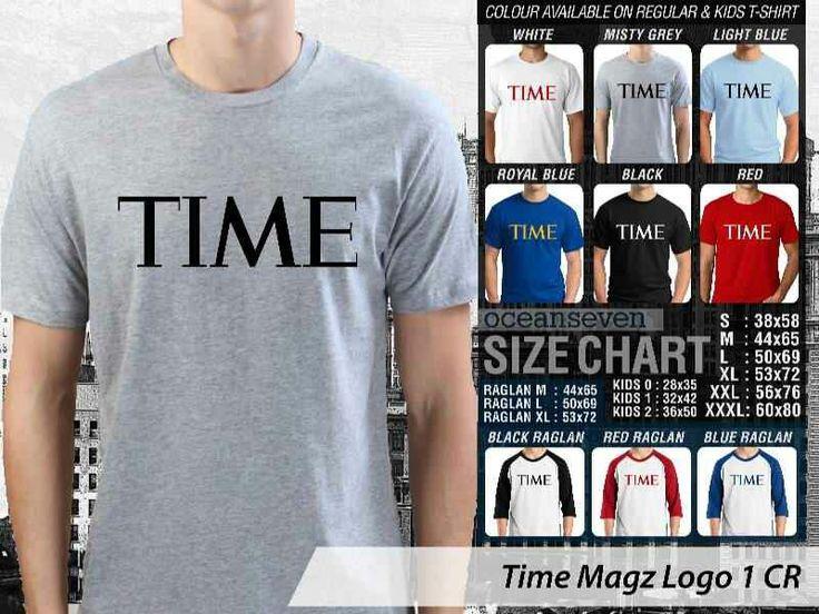 Time Magz Logo 1 CR