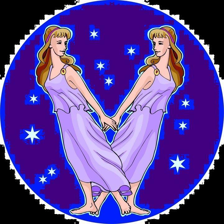 Картинки по знакам зодиака месяца близнецы