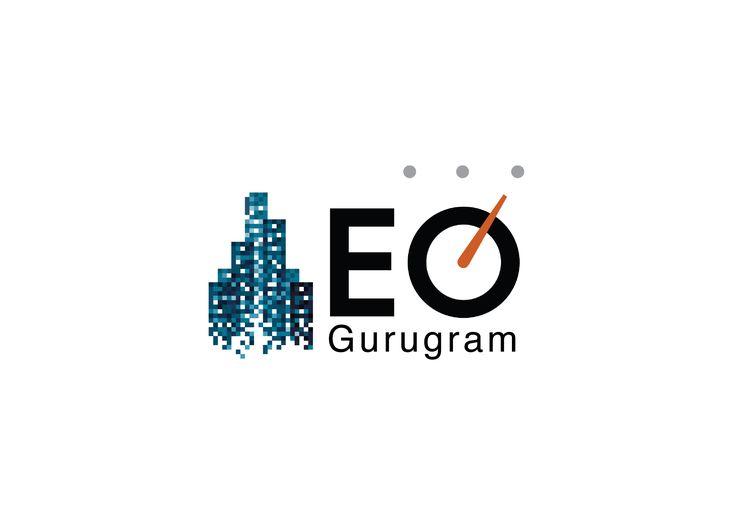 Logo of Gurgaon event Firm