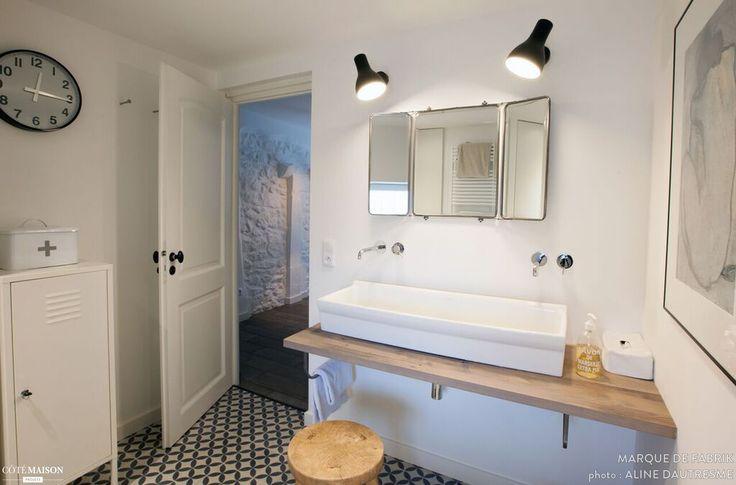 234 best Bathroom images on Pinterest Bathroom ideas, Live and Room