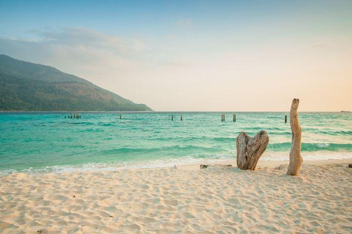 Dünyanın En Ucuz Tatil Ülkeleri