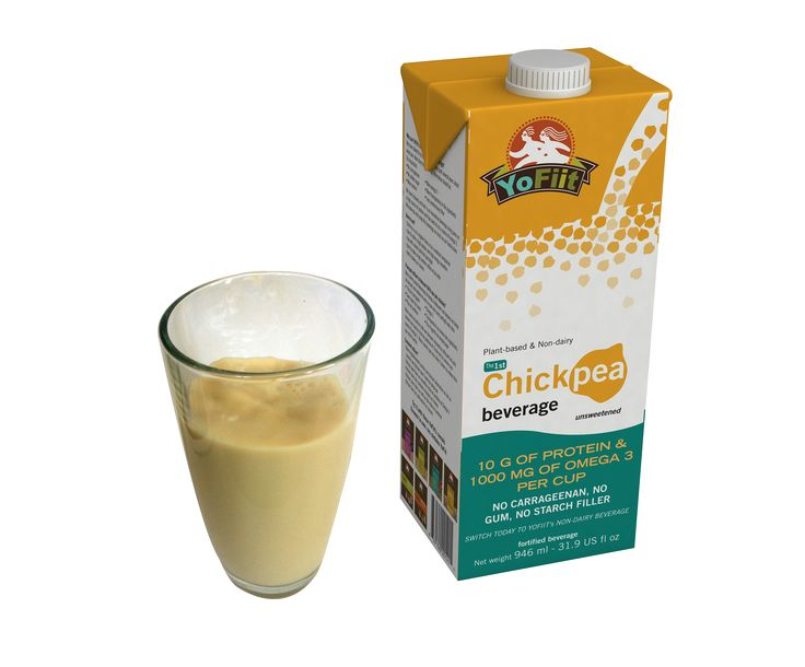 Check out this new high protein milk alternative. 10 grams of protein and 1000 mg of omega 3. no carrageenan , gum or sugar  Launching in october  https://youtu.be/_LXs0b0XC7Y