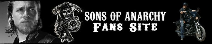 Sons of Anarchy Season 7: Charlie Hunnam Set Photos Emerge, Showing He's Not DeadSons of Anarchy Fans | Sons of Anarchy Fans