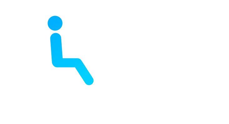 Praca dla osób niepełnosprawnych