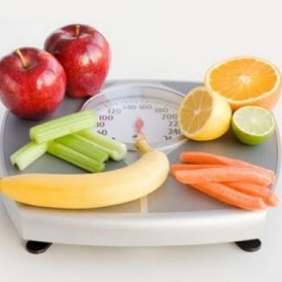 Good and Different Types Foods for Womens Weight Loss