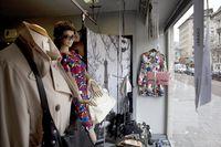 vintage winkels in antwerpen