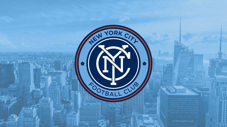 Patrick Vieira MLS:ään     Patrick Vieirasta New York City FC:n uusi päävalmentaja  Yhdysvaltojen Major League Soccer -liigaa pelaava New York City FC ilmoitti... http://puoliaika.com/patrick-vieira-mlsaan/ ( #andreapirlo #ArseneWenger #claudioreyna #DavidVilla #franklampard #ManchesterCity #mls #newyorkcityfc #PatrickVieira #puoliaika.com #Valioliiga)