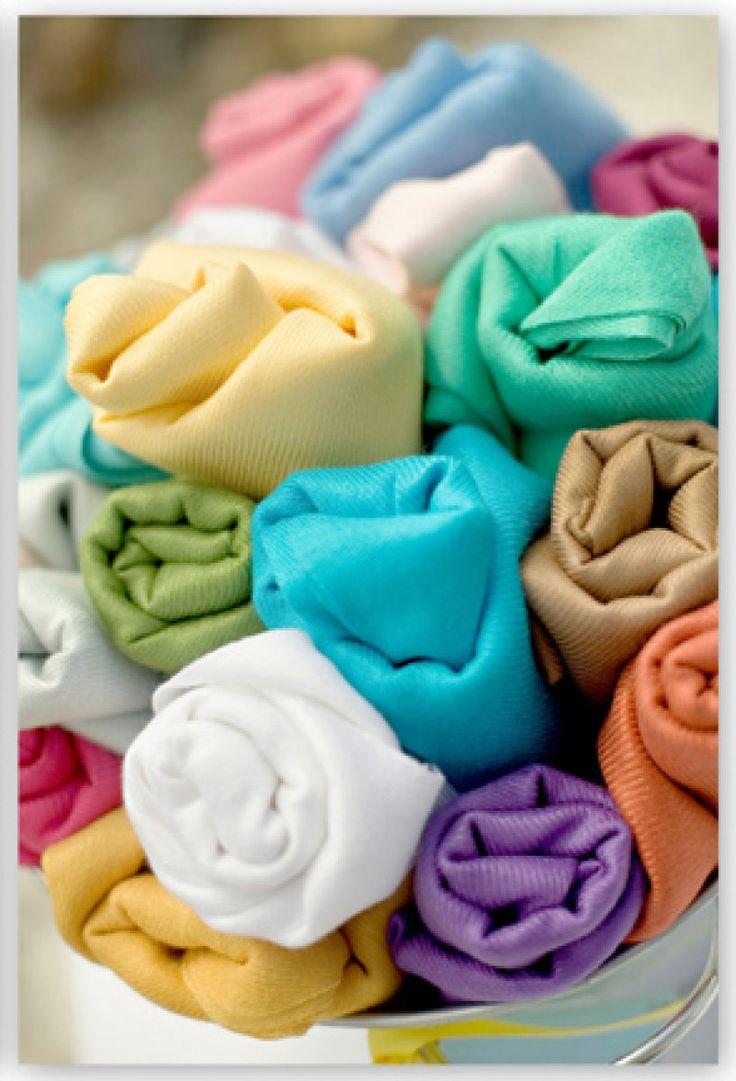 Best 25+ Bridesmaid shawl ideas on Pinterest | Winter wedding ...