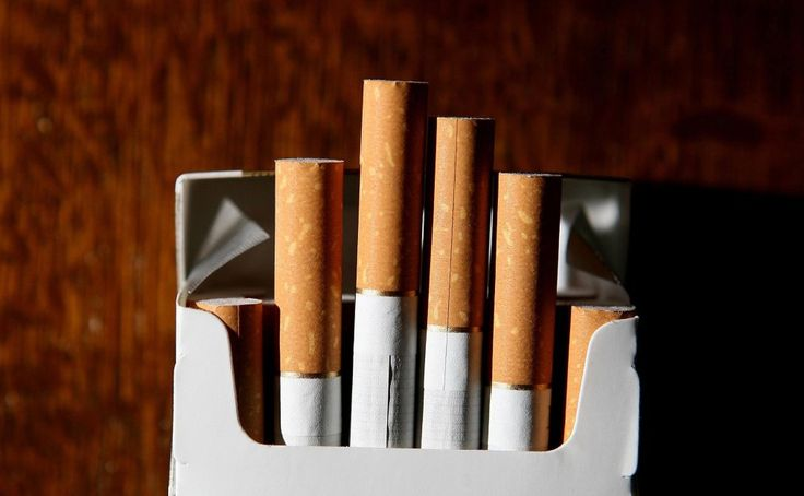 Smoking to Be Prohibited in Public Housing Developments Nationwide #smoking #prohibited #public #housing #developments #nationwide
