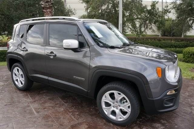 renegade limited in orlando fl at central florida chrysler jeep dodge. Cars Review. Best American Auto & Cars Review