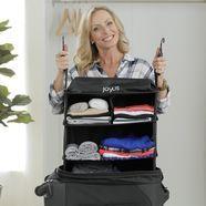 Joyus Luggage Shelf