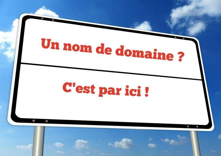 Comment Choisir et Acheter un Nom de Domaine Parfait ? Cela équivaut à choisir le Nom de votre Entreprise ou de votre Marque.