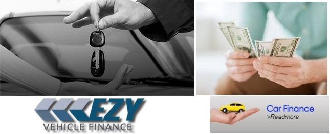 The consultant who helps you with your car finance in Sydney will ensure that you get the best deal and this will generally be between 24-84 months with various features. For More Info Visit @ http://www.ezyvehiclefinance.com.au/