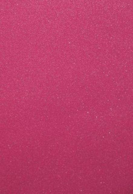 zilver glitter behang rose vinyl BOA-017-07-8