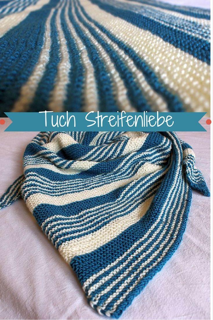 243 besten knitting Bilder auf Pinterest | Tropfen-design ...