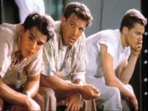 Watch Pearl Harbor Movie Streaming Online Free
