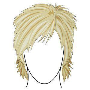 Halten Sie die Diva in Ihnen am Leben mit diesen kühnen abgehackten Haarschnitten - #Alive #Bold #Choppy #Diva #haircuts