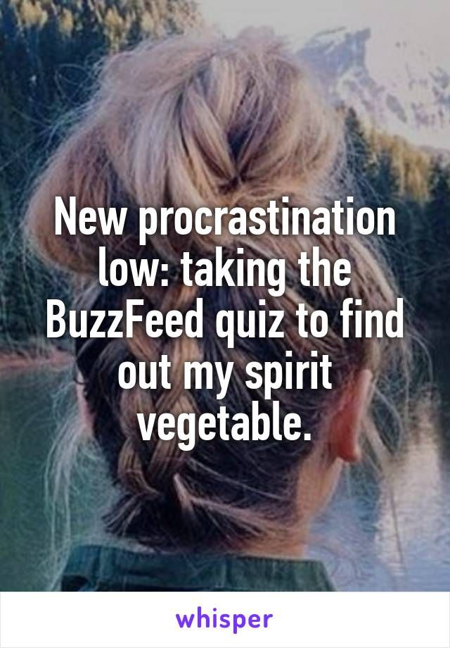 Funny Love Quotes Buzzfeed : New procrastination low: taking the BuzzFeed quiz to find out my ...