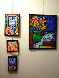 Risultati immagini per Sonia Abbatepaolo opere