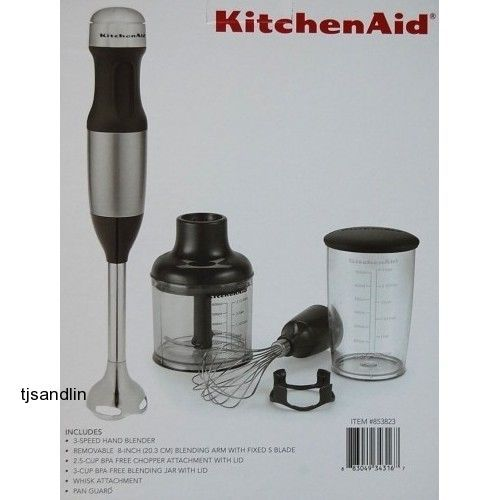 Top Rated Hand Held Blenders ~ Best kitchen dining bar images on pinterest
