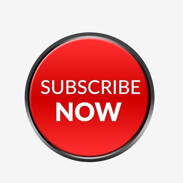 Youtube Subscribe Now Button Youtube Icons Button Icons Subscribe Icons Png Transparent Clipart Image And Psd File For Free Download Youtube Logo Channel Logo Subscribe Logo Png