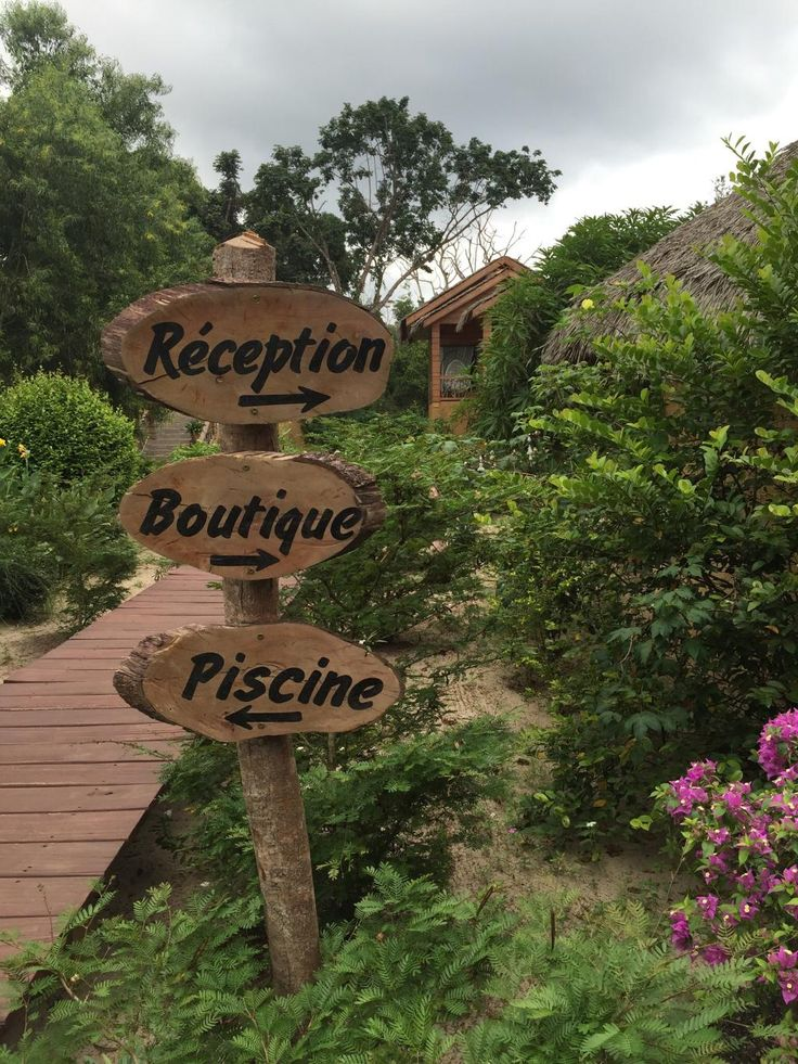 Pointe-Denis Beach (Libreville, Gabon): Top Tips Before You Go - TripAdvisor