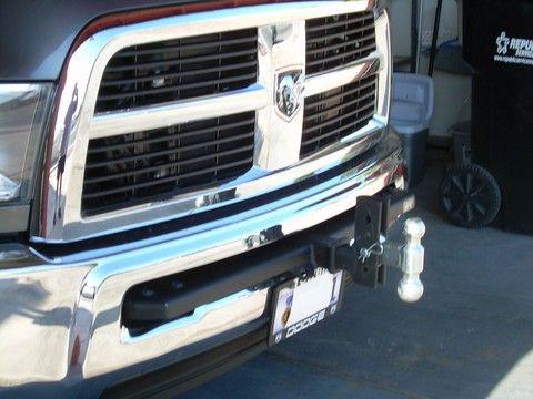 Ac E Def E D E Bc B A D on Dodge Ram 3500 Front End Parts