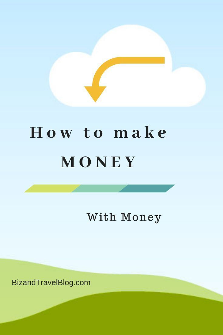 How to make lots of money fast australia