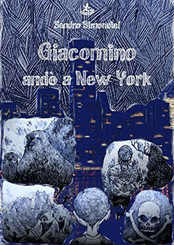 Giacomino andò a New York (Jogging), http://www.amazon.it/dp/B01EZG55R2/ref=cm_sw_r_pi_awdl_0G7kxb176379K