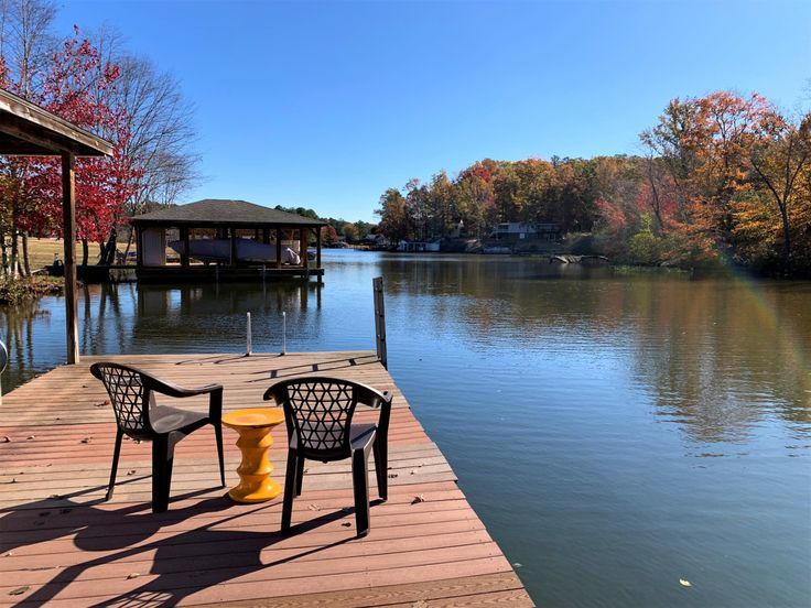 Dreaming of lake gaston check out this spacious 31