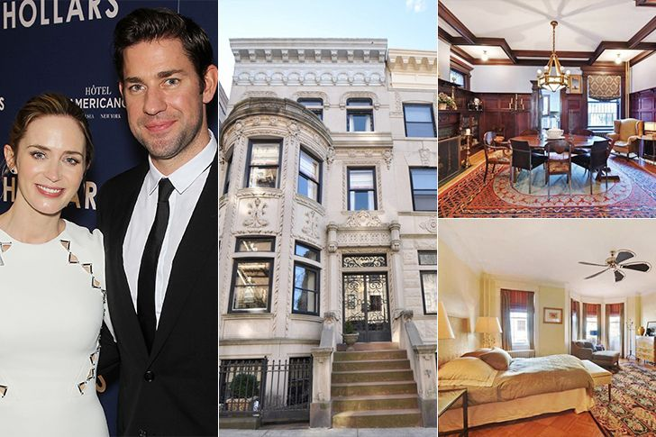 27 Jaw Dropping Celebrity houses - We Hope They Have a Really Good Home Insurance! - Page 35 of 45 - Loan Pride