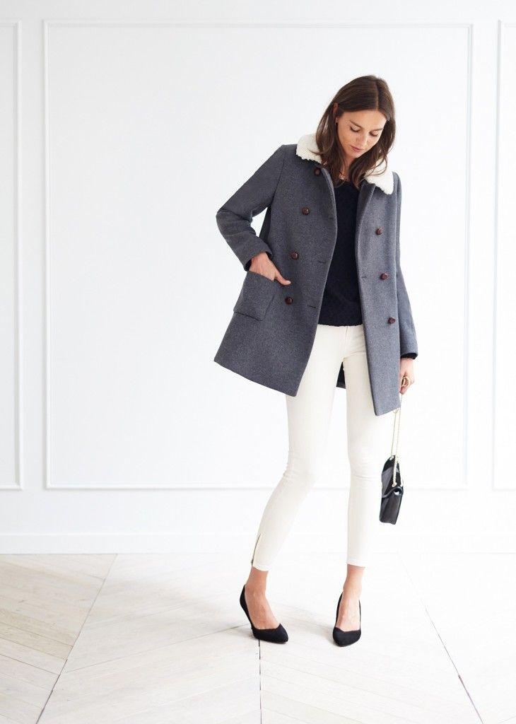 sezane-fall-winter-2015-collection-look-book-catalog-french-parisian-fashion-8