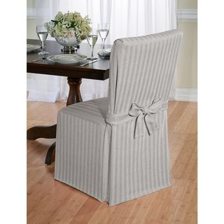 18 best dining chair slipcovers images on pinterest | chairs