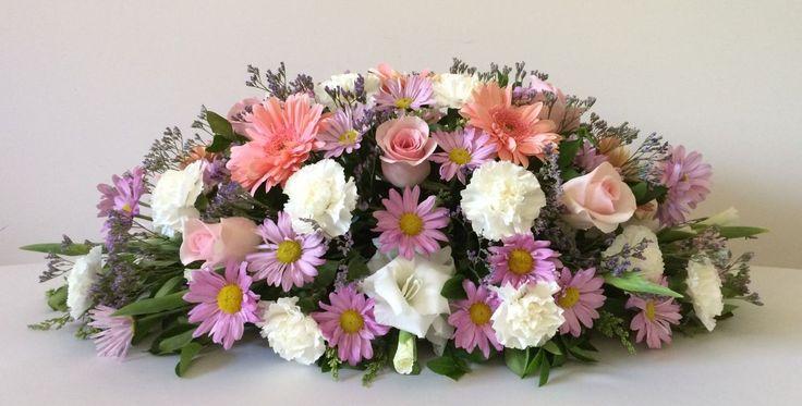 Myriad Blossoms - Until We Meet Again, $199.95 (http://www.myriadblossoms.com/until-we-meet-again/)