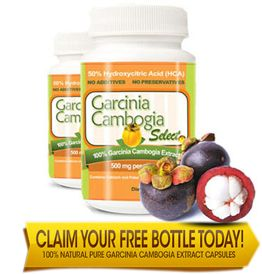 Garcinia Cambogia for weight loss - find out how you can lose weight safe and easy. Get Garcinia Cambogia weight loss program today.