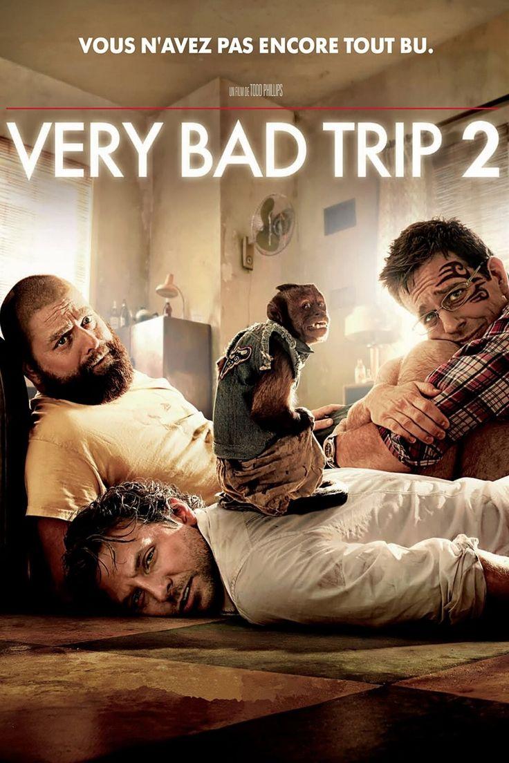 Very Bad Trip 2 (2011) - Regarder Films Gratuit en Ligne - Regarder Very Bad Trip 2 Gratuit en Ligne #VeryBadTrip2 - http://mwfo.pro/1490486